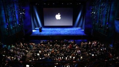 5 nejžhavějších novinek z letošního Apple Keynote
