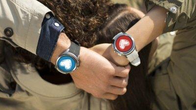 LG Watch Urbane 2 LTE zrušeny!