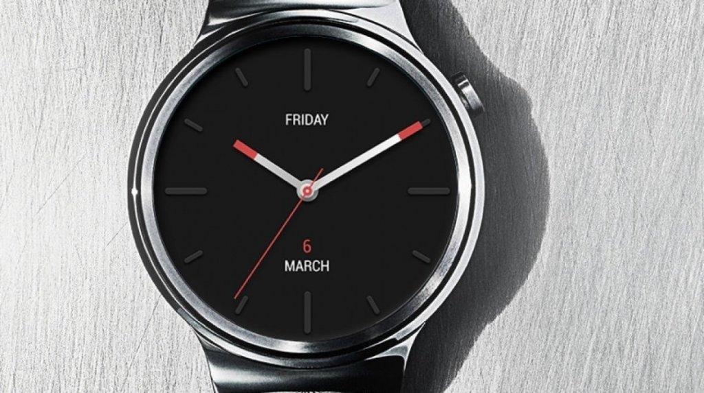 Huawei Watch pro ženy jsou na cestě