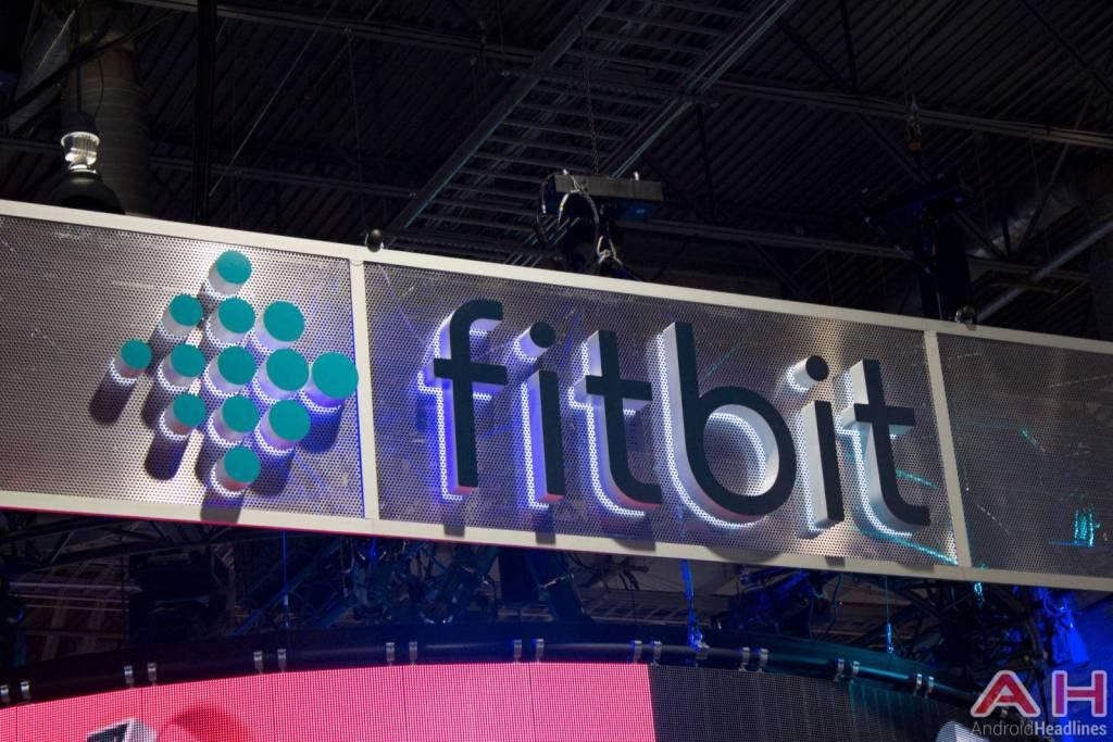 """Fitbit chystá """"opravdové"""" chytré hodinky"""