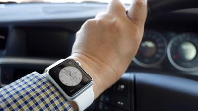Věci, nad kterými se zamyslet před koupí Apple Watch