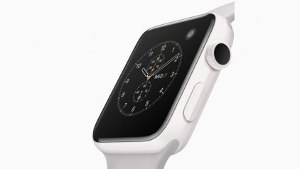 apple-watch-series-2-ceramic-color-1473274137-1bfq-column-width-inline-2