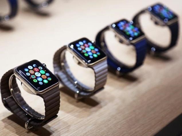 Apple WatchOS 3 je rychlejší, intuitivnější a více zaměřený na fitness