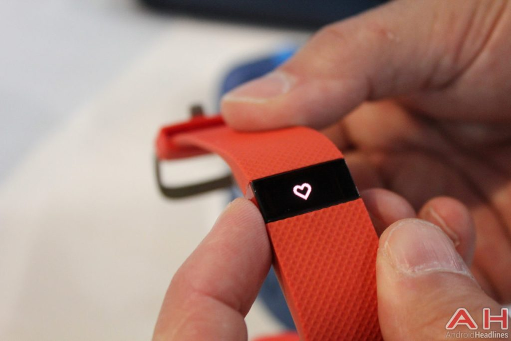Nositelná zařízení dokáží diagnostikovat různé nemoci