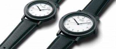 SEIKO chystá opětovné vydání hodinek, které proslavil Steve Jobs