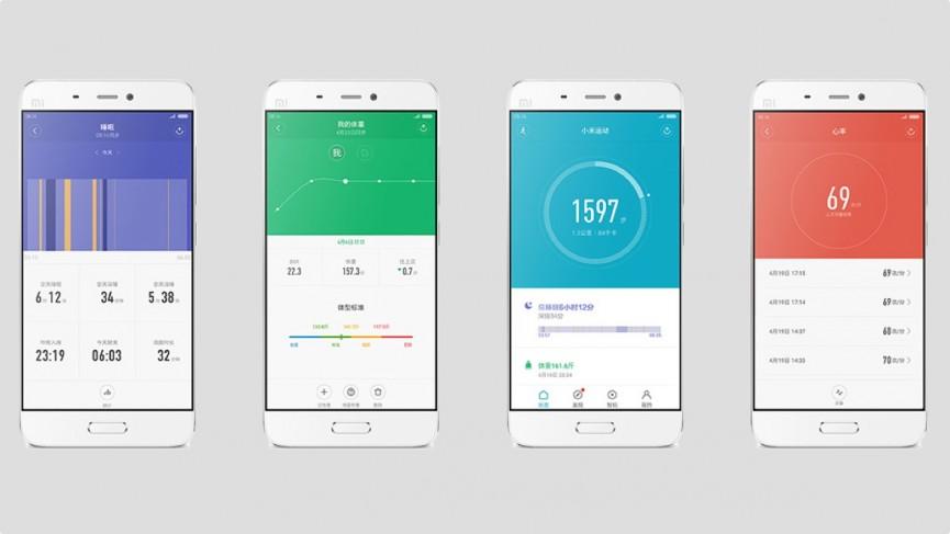 mii-fit-app-mi-band-2-1464861528-YF9q-column-width-inline