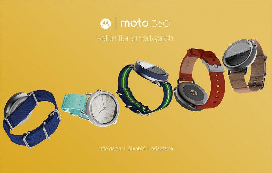 moto-360-value-tier-1-1441645565-MWvO-column-width-inline