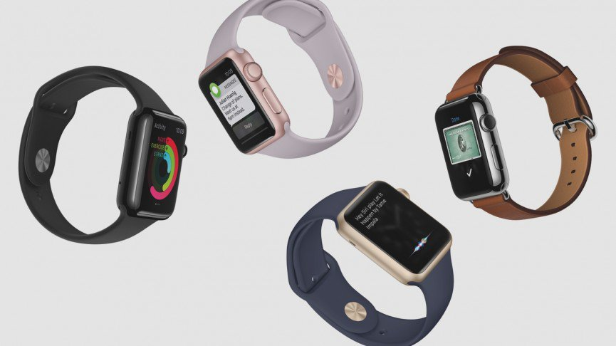 new-apple-watch-colours-1441879500-nHV4-column-width-inline