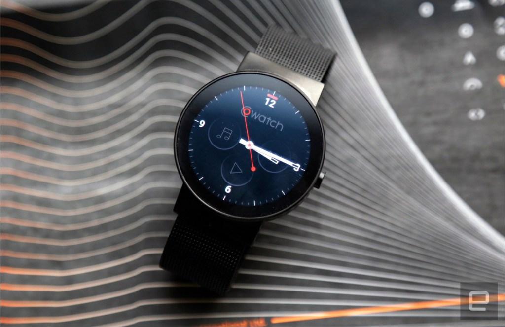 Google koupil společnost Cronologics