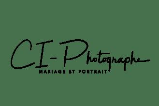 CI-Photographe-black-lowres