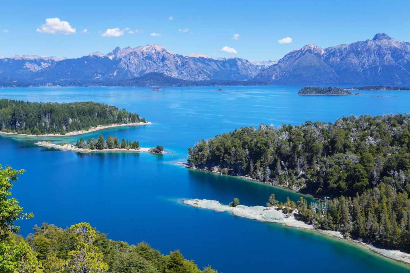 Guia de Bariloche, na Argentina | CI Intercâmbio e Viagem