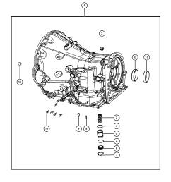 42rle diagram snap ring wiring diagram h842rle transmission diagram z3 wiring library diagram 42rle diagram snap [ 2240 x 2800 Pixel ]