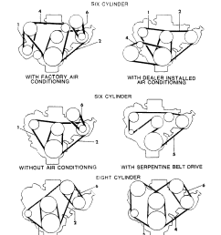1981 jeep cj tail light wiring diagram wiring diagram database1981 jeep cj8 wiring diagram 7 18 [ 1434 x 1784 Pixel ]
