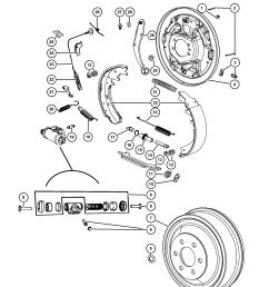 dodge 47re diagrams schematic diagramdodge 47re overdrive transmission diagrams wiring data diagram 47re wiring diagram dodge [ 2240 x 2800 Pixel ]