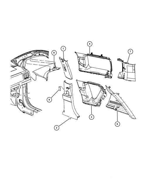 small resolution of jeep mk diagram wiring diagrams jeep mk diagram