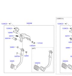 parts [ 1094 x 727 Pixel ]