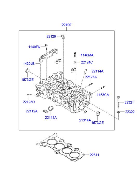 i30/i30CW 09 (CZECH PLANT-EUR) (2009