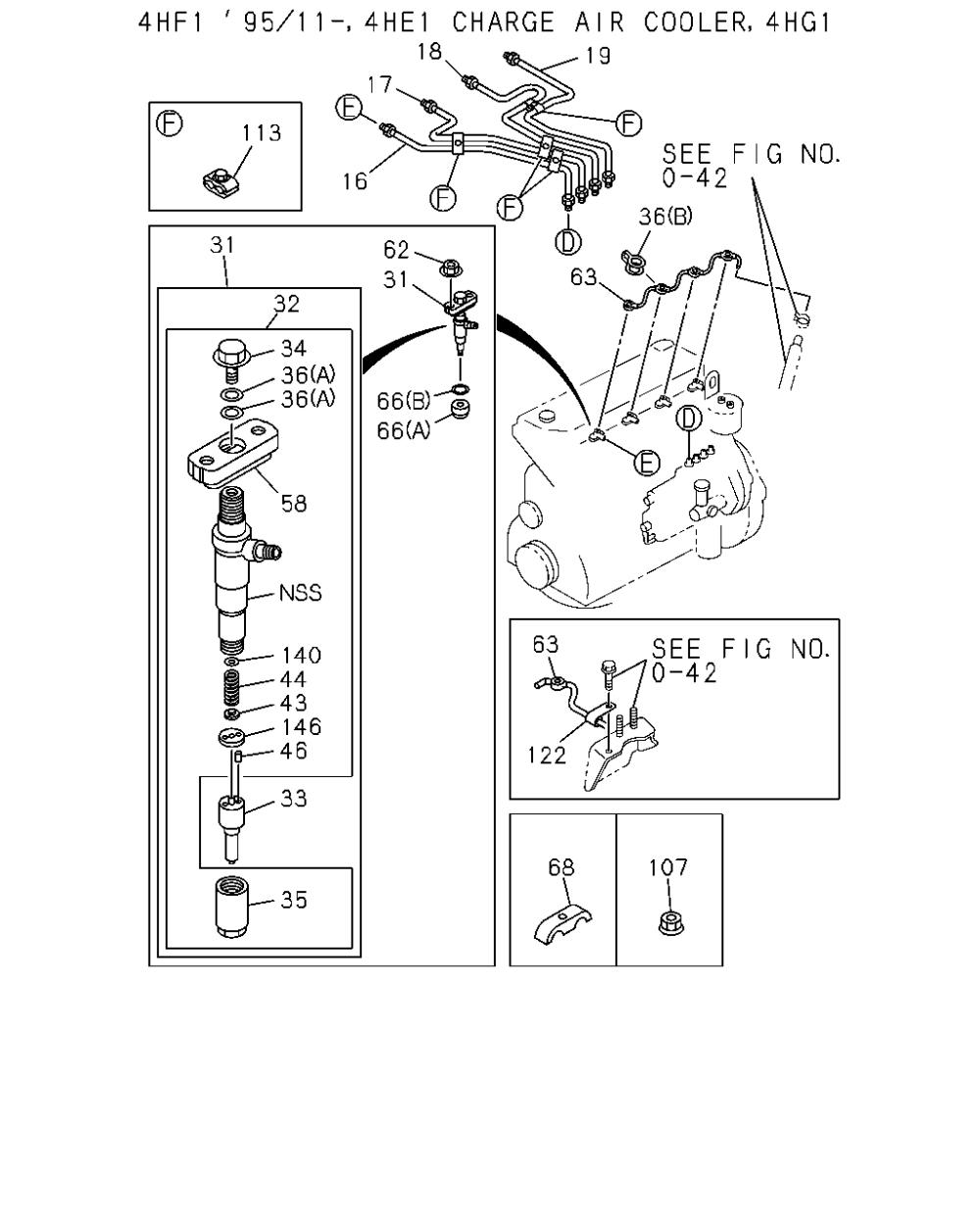 medium resolution of a lj6 4bd1 eng