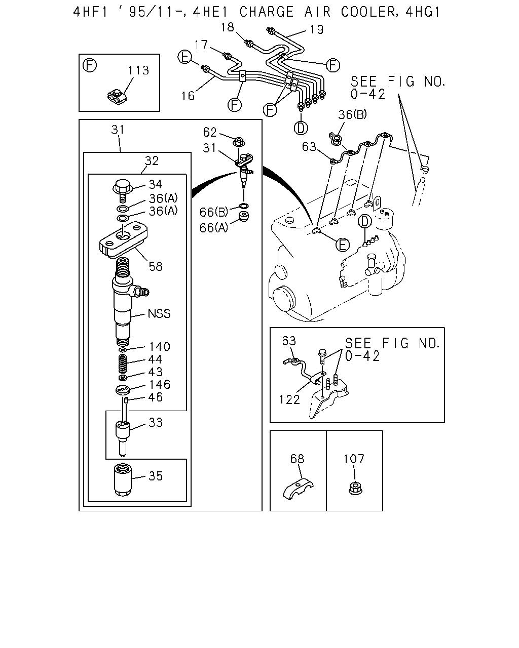 hight resolution of a lj6 4bd1 eng