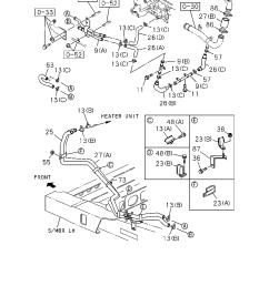 kenworth t300 wiring isuzu nqr air conditioning wiring diagram 04 isuzu sel on isuzu pup  [ 1024 x 1280 Pixel ]