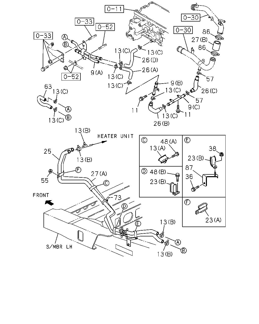 hight resolution of  kenworth t300 wiring isuzu nqr air conditioning wiring diagram 04 isuzu sel on isuzu pup