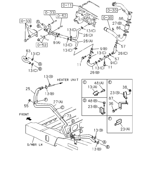 small resolution of  kenworth t300 wiring isuzu nqr air conditioning wiring diagram 04 isuzu sel on isuzu pup