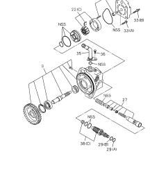 isuzu nqr steering diagram wiring diagram data val isuzu nqr steering diagram [ 1024 x 1280 Pixel ]