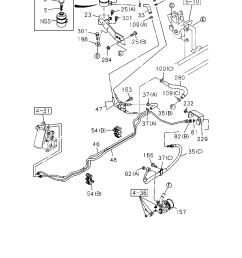 isuzu nqr steering diagram auto wiring diagram database isuzu nqr steering diagram [ 1024 x 1280 Pixel ]