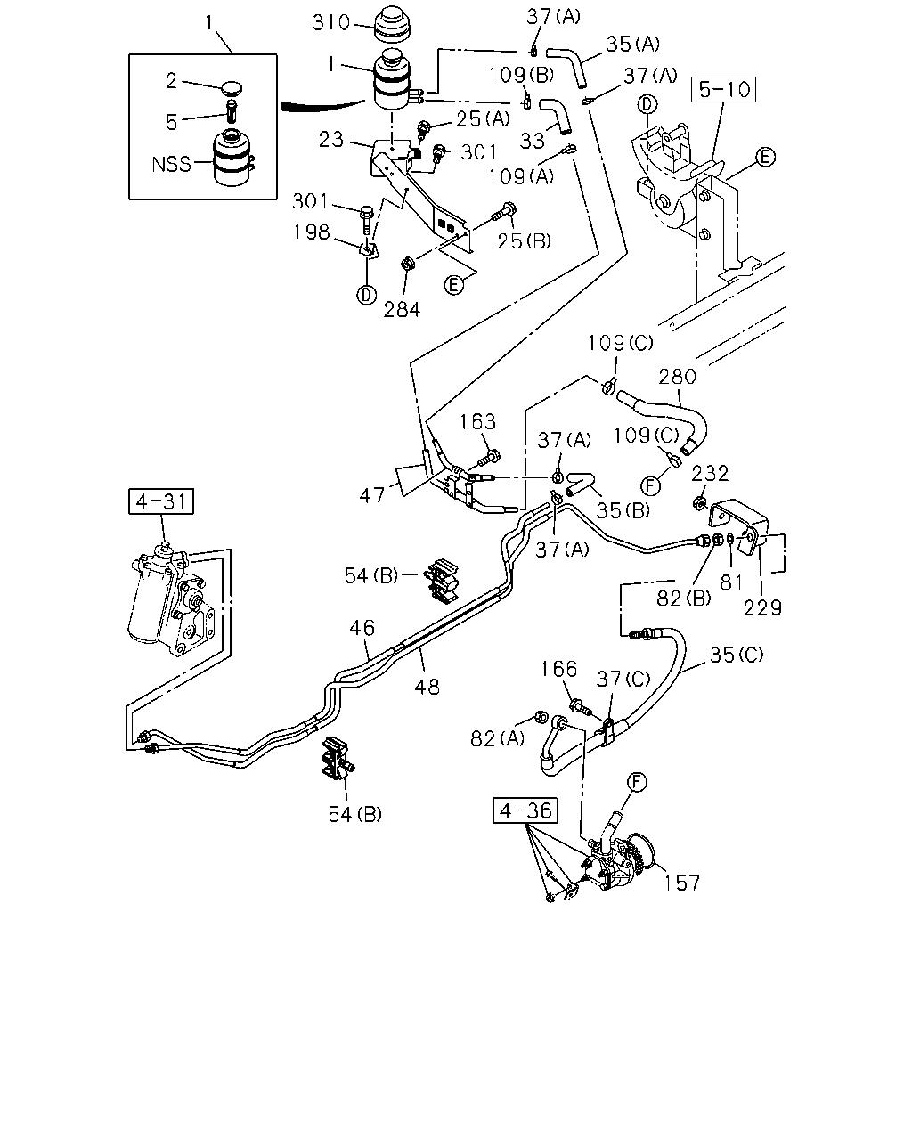 hight resolution of isuzu nqr steering diagram auto wiring diagram database isuzu nqr steering diagram