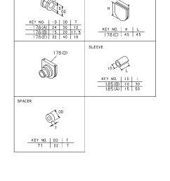 wiring diagram grommet key wiring diagrams scematic rh 51 jessicadonath de wiring diagram symbols ge wiring diagram symbol key [ 1024 x 1280 Pixel ]