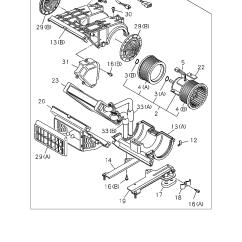 2004 Jeep Wrangler Radio Wiring Diagram Bedford Tj Isuzu Nqr Fuse Database 500