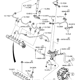 list of parts [ 833 x 1214 Pixel ]