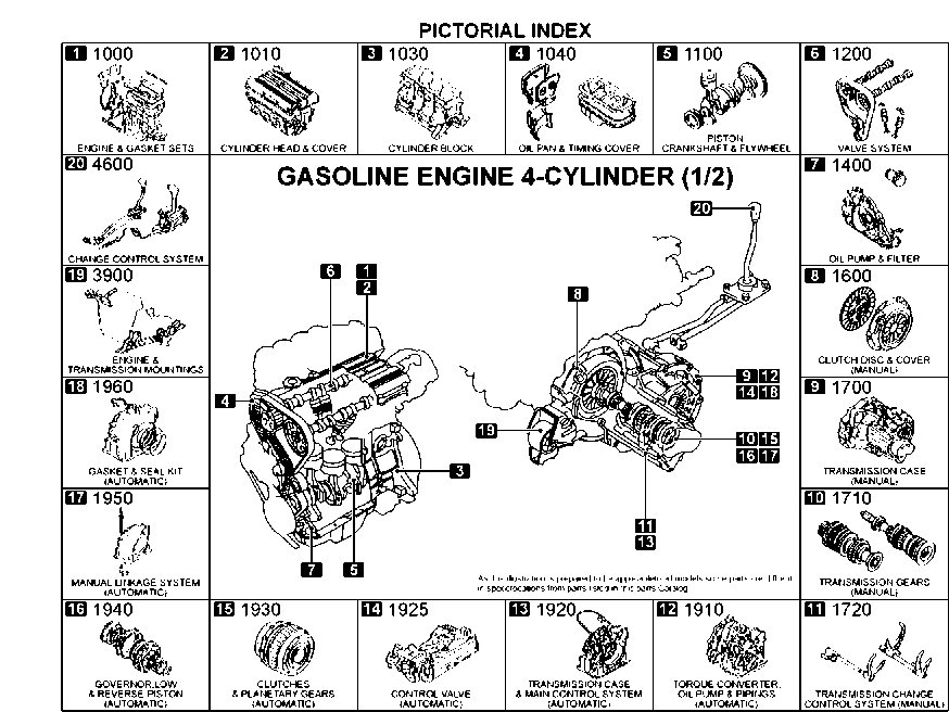 Europe, Mazda CX-3 DK 02/2018-, GASOLINE-ENGINE 4-CYLINDER