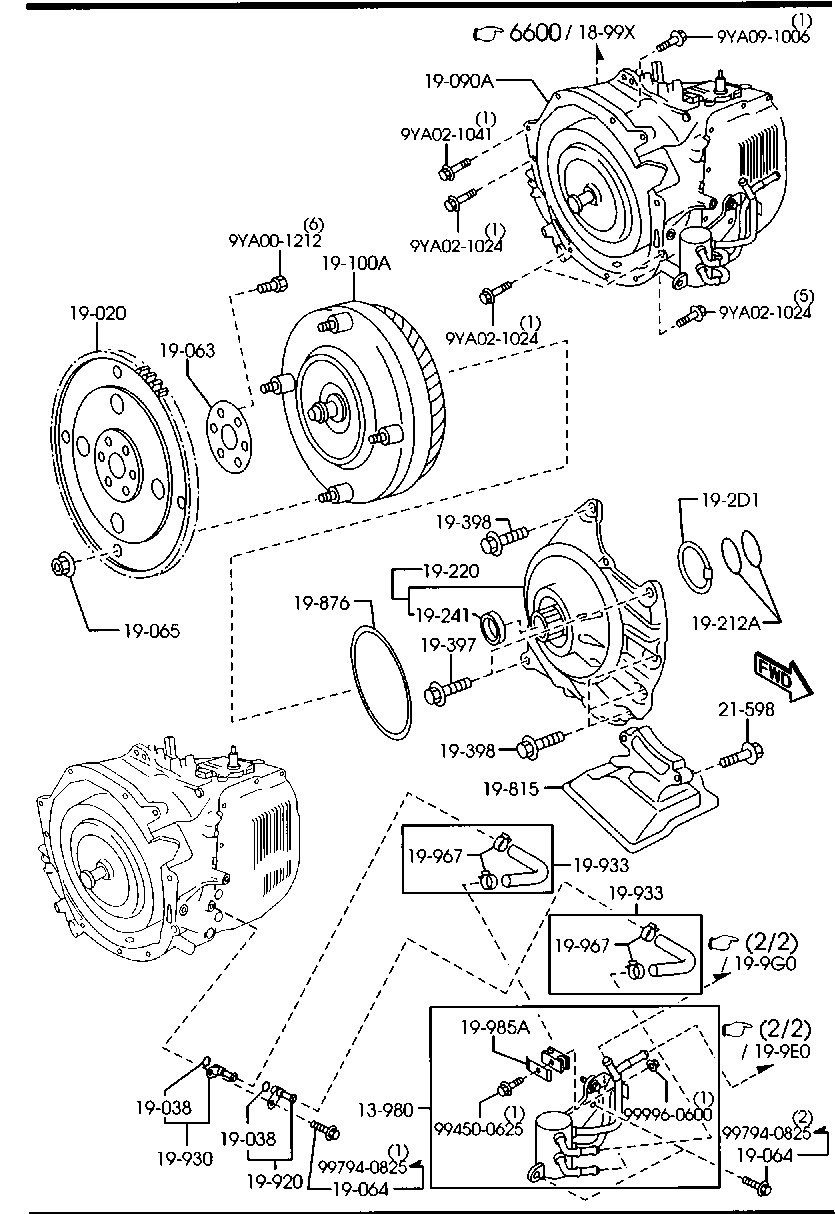 Circuit Electric For Guide: 2007 mazda cx 7 engine diagram