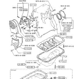 87 mazda 4cyl engine diagram wiring diagrams posts 87 mazda 4cyl engine diagram [ 906 x 1321 Pixel ]