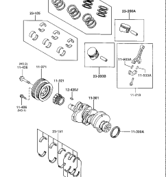 engine piston diagram [ 864 x 1214 Pixel ]