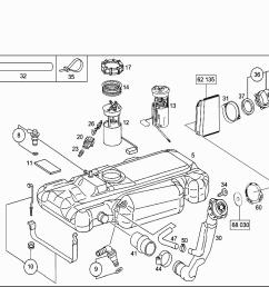 62 diesel fuel system diagram [ 957 x 833 Pixel ]