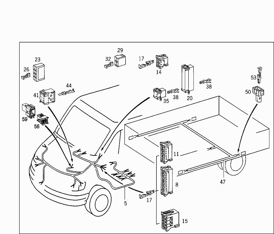 L5 30 Wiring Diagram
