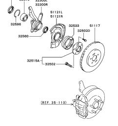 car axle diagram pii foneplanet de u2022car axle diagram fh schwabenschamanen de u2022 rh fh [ 960 x 1210 Pixel ]