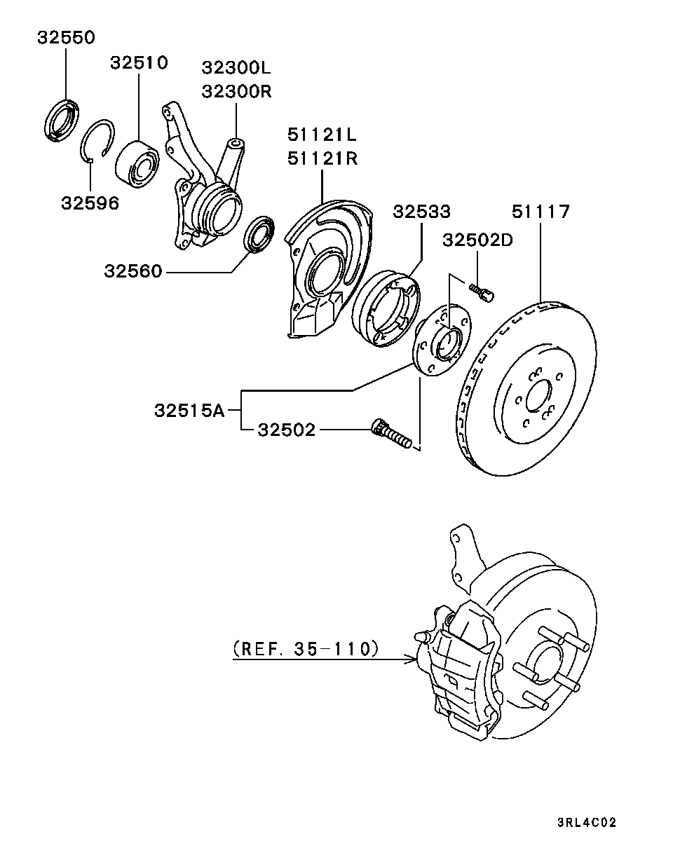 hight resolution of car axle diagram pii foneplanet de u2022car axle diagram fh schwabenschamanen de u2022 rh fh