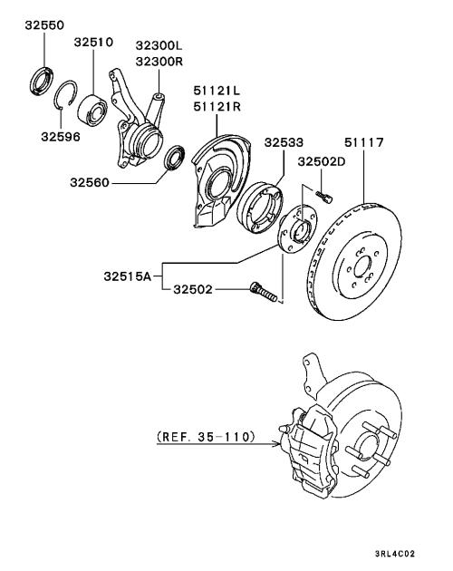 small resolution of car axle diagram pii foneplanet de u2022car axle diagram fh schwabenschamanen de u2022 rh fh