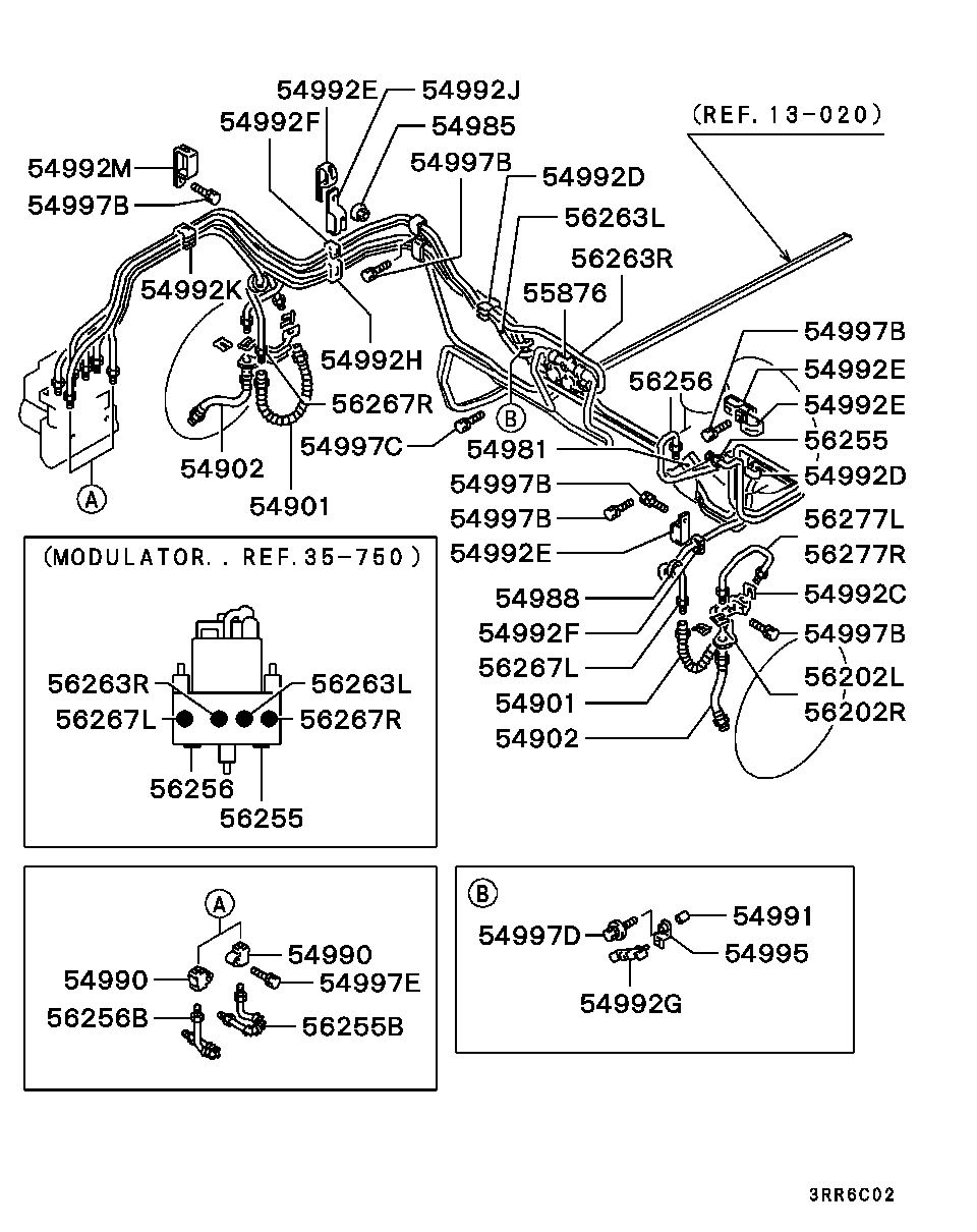 medium resolution of part number name