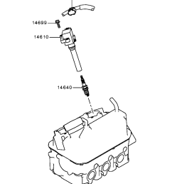 mitsubishi minicab u62t wiring diagram [ 960 x 1210 Pixel ]