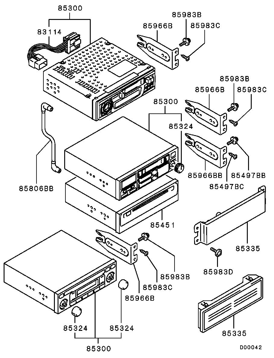kicker dx 250 1 wiring diagram auto electrical wiring diagram Electric Trailer Brake Wiring Schematic related with kicker dx 250 1 wiring diagram