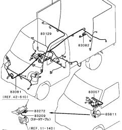 mitsubishi minicab u62t wiring diagram wiring library mitsubishi minicab wiring diagram [ 909 x 1187 Pixel ]