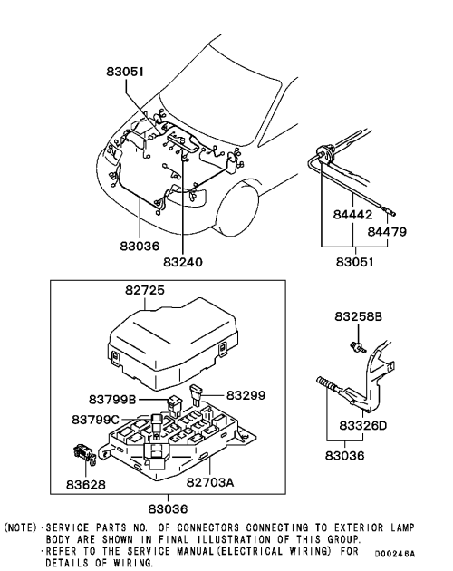 small resolution of part number name