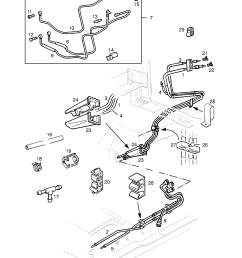 62 diesel fuel system diagram [ 1860 x 2631 Pixel ]