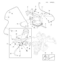 vauxhall vivaro vacuum diagram wiring diagram pass wiring diagram for vauxhall vivaro [ 2478 x 3504 Pixel ]