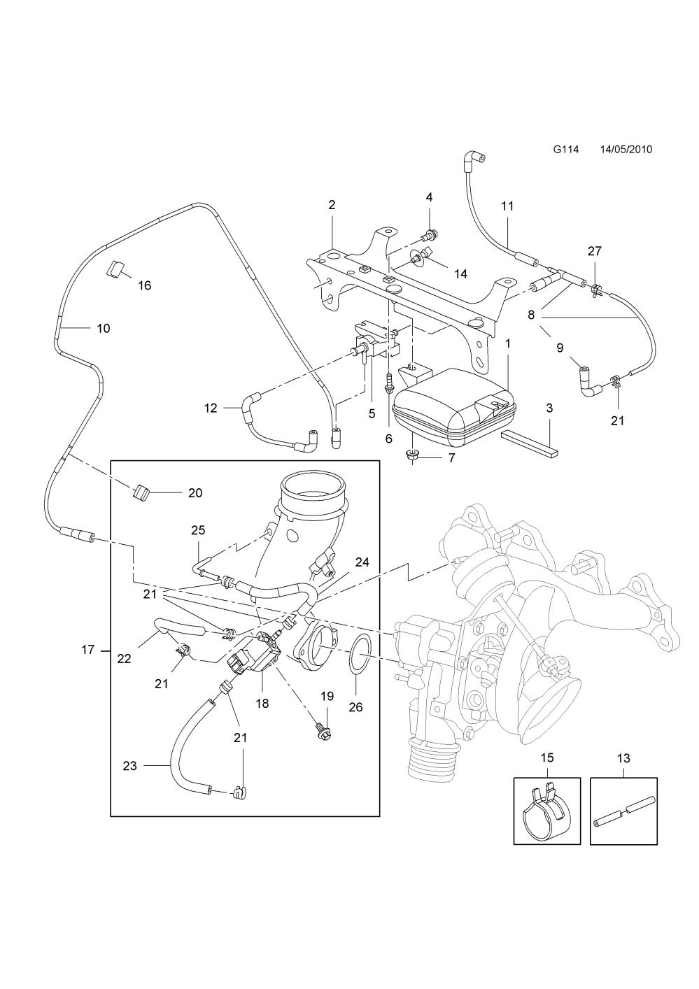 medium resolution of vauxhall vivaro vacuum diagram wiring diagram pass wiring diagram for vauxhall vivaro