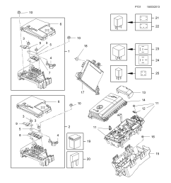 wrg 9423 astra j fuse box coverastra fuse box cover 15 [ 2478 x 3504 Pixel ]